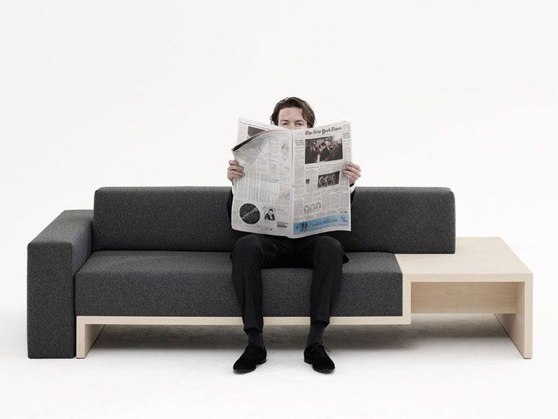 Außergewöhnlich Erkunde Wohnzimmer, Sofa Design Und Noch Mehr!