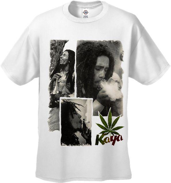 Bob Marley Crazy T Shirt More Fantastic Pictures Music And Videos Of Bob Marley On Https De Pinterest Com Reggaeheart