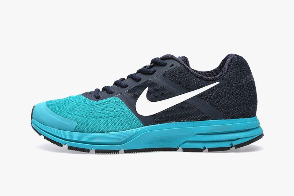 unir Elaborar Opaco  Nike Air Zoom Pegasus 36 Trail: When & Where to Buy Today | Nike ...