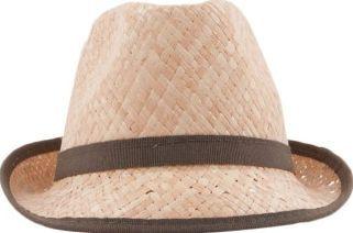 Nathalie Verlinden Straw Hat Khaki `53 cm,57cm Details : Ribbon Composition : 100% Raffia http://www.comparestoreprices.co.uk/january-2017-7/nathalie-verlinden-straw-hat-khaki-53-cm-57cm.asp