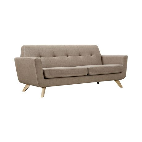 set just the right mood with this mid century inspired design this rh pinterest com