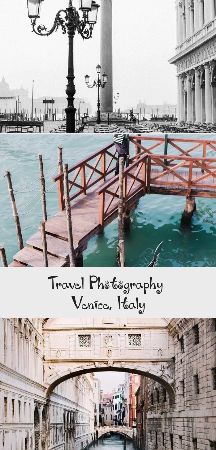 Photo of Travel Photography | Venice, Italy – Travel