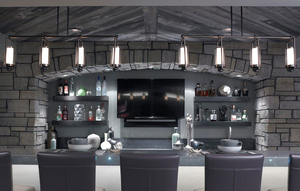 amazing next home lighting in 2020  kitchen bar lights