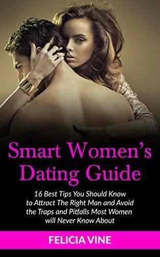 Dating Online Vine