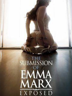 The submission emma marx