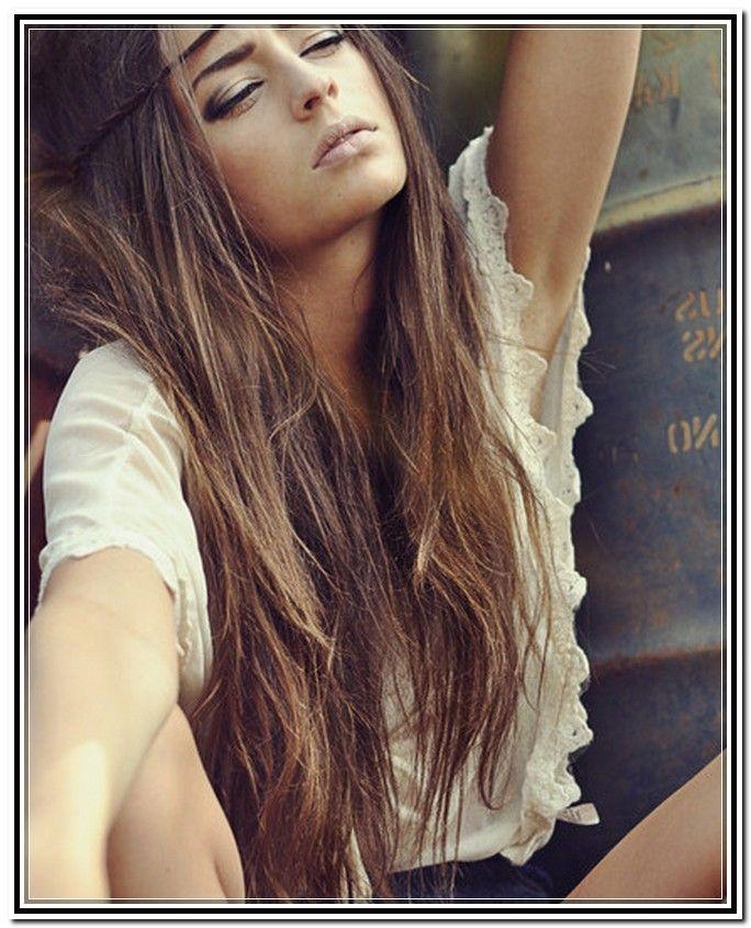 Dark Brown Hair Colors Tumblr   Mayastile: beauty and hair ...