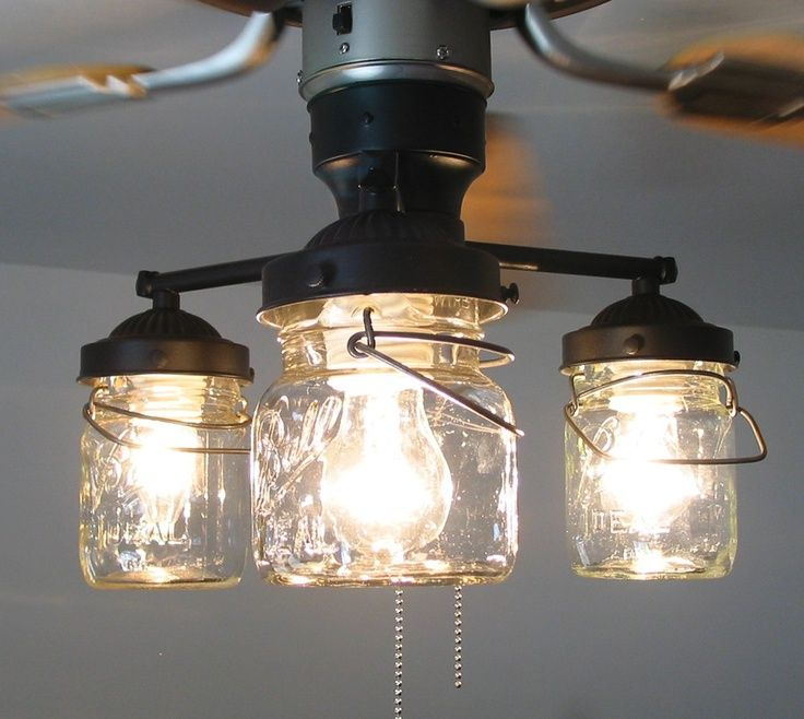 Ceiling Fan Light Fixtures There Are A Huge Selection Of