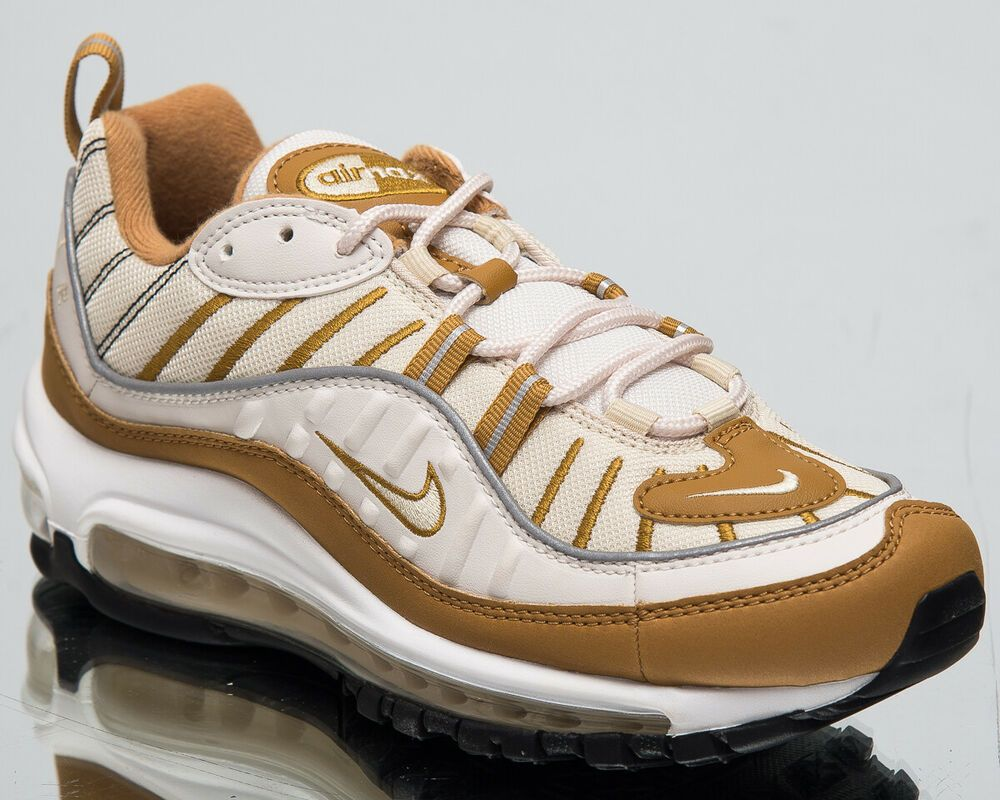 lowest price dc1d0 12bef Nike Air Max 98
