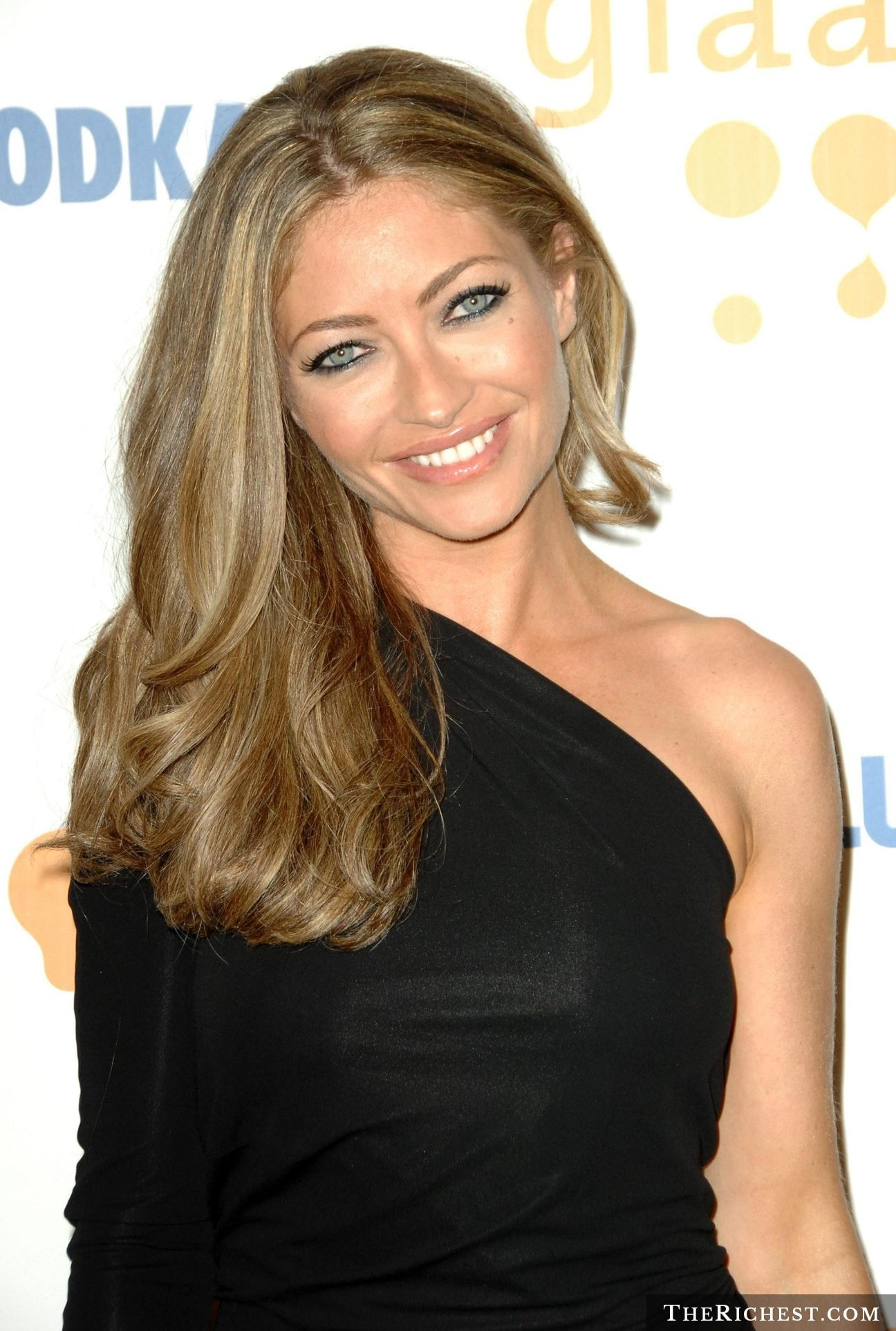 Rebecca gayheart celebrity pictures pinterest rebecca gayheart