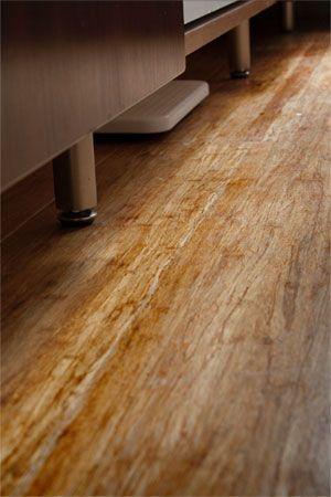 Yes No Love It Replace Our Tiles With This Bamboo Flooring Flooring Bamboo Flooring Cleaning
