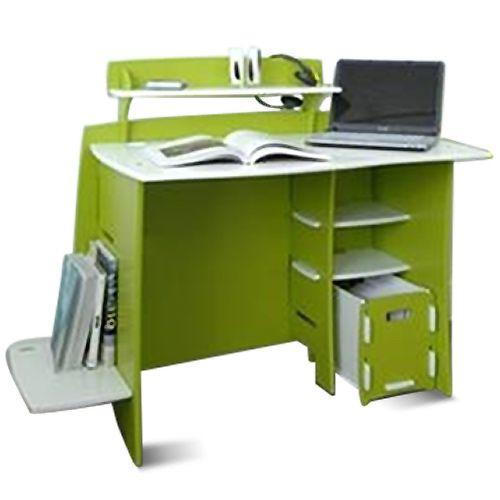 street dumbo west coworking desk name green greendesk spaces brooklyn