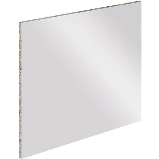 Credence Stratifie Blanc Ecriture Effacable Et Magnetique L 240 X L 60cm Ep 10mm Tableau Blanc Magnetique Credence Stratifie Credence