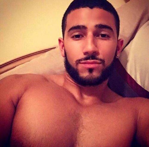 Las Barbas - Hispanic men with beard   sexy men..   Pinterest ...