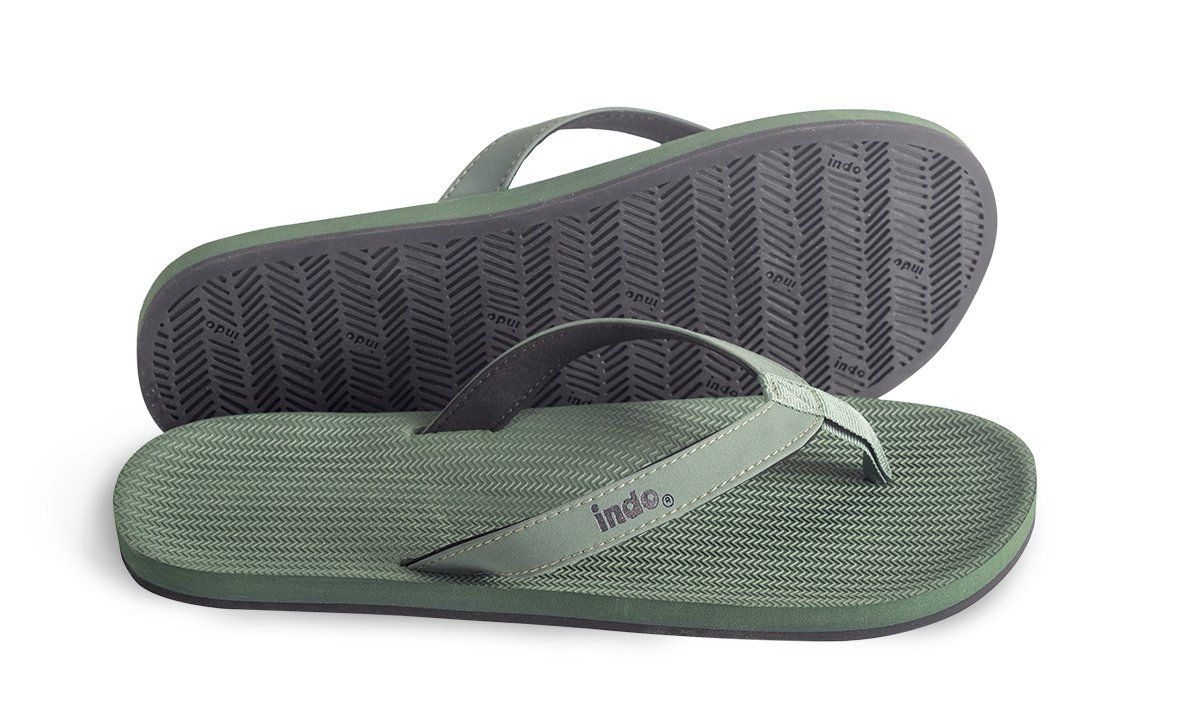 eae0e79bb Men s ESSNTLS Flip Flops in 2018
