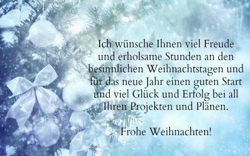 21 Besinnliche Zitate Fur Weihnachten Von Bekannten Autoren Christmas Quotes Christmas Poems Quotes