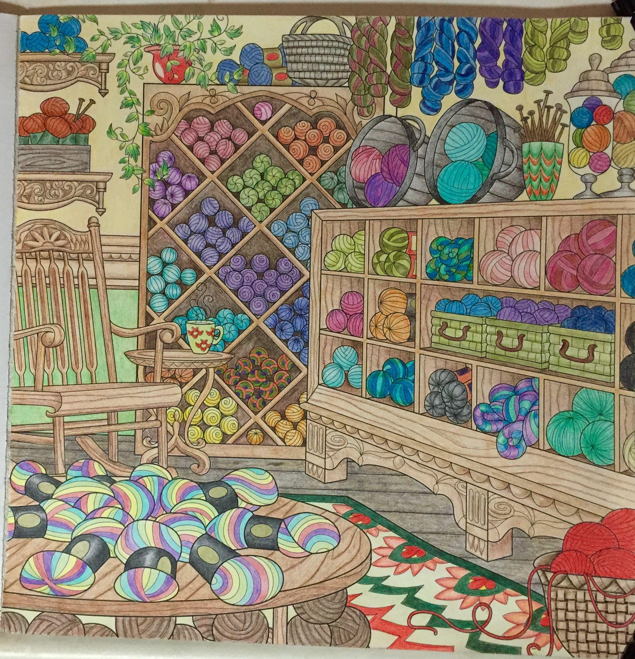 Debbie Macomber Debbie Macomber Coloring Book Coloring Book Art Coloring Books