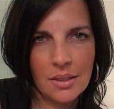 Facial piercings wiki
