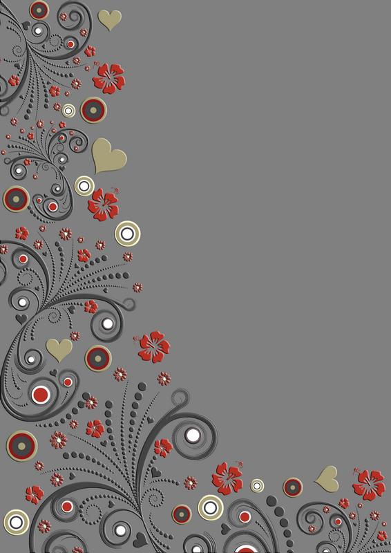 bordures,coins,tubes | motifs | pinterest
