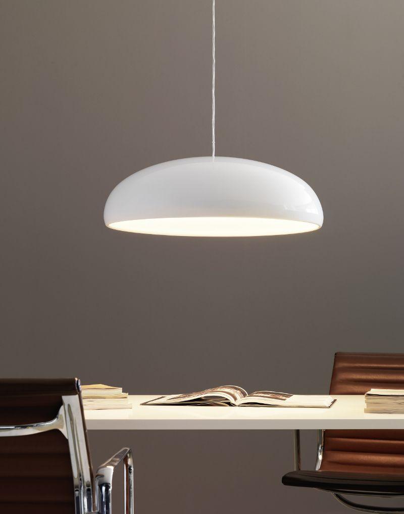 fontana arte verlichting hanglamp pangen maarssen utrecht ...