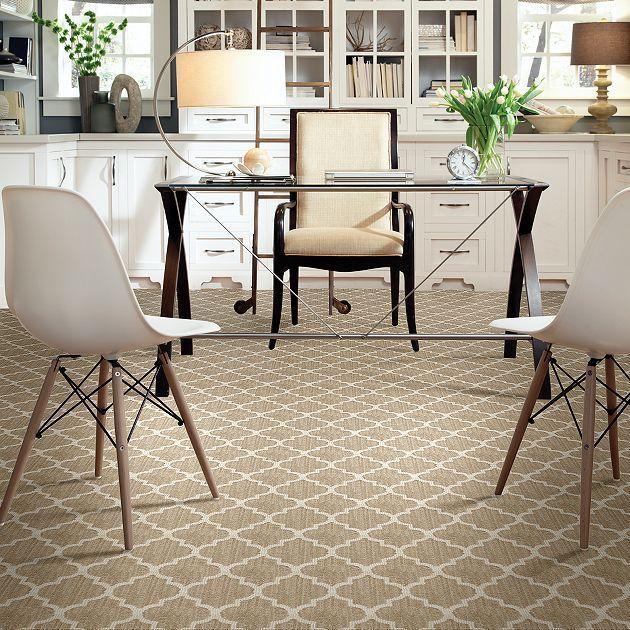 Ez Carpet Service