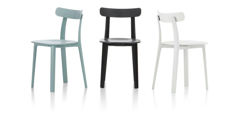 Pin Von Weekday Remedies Auf Outdoor Style Plastikstuhle Stuhl Design Holzstuhle