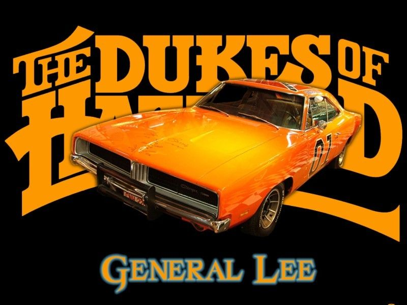 General Lee Wallpapers And Pictures 4 Items Page 1 Of 1 General Lee The Dukes Of Hazzard Duke