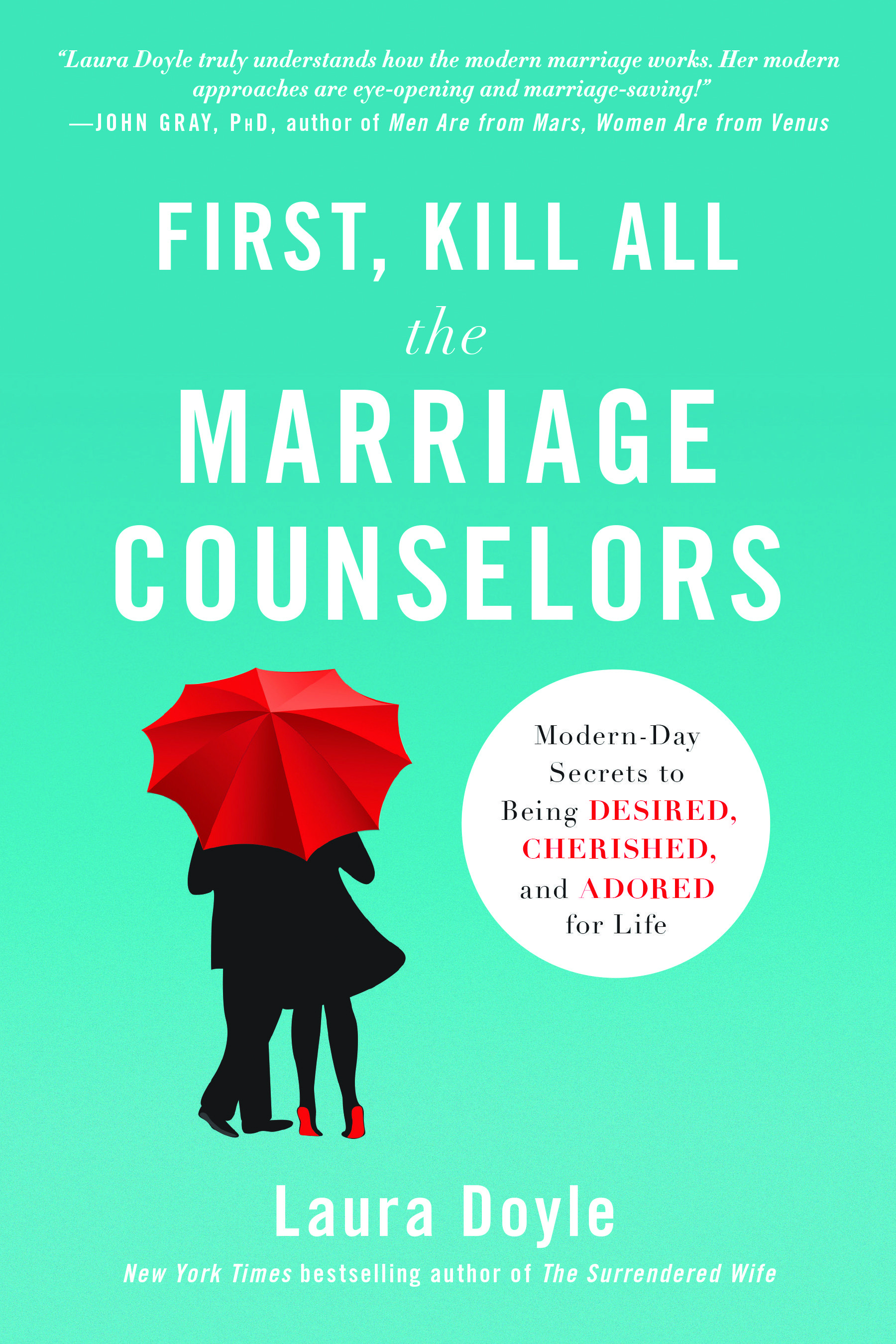 Therapy Counseling marriage counseling Marriage