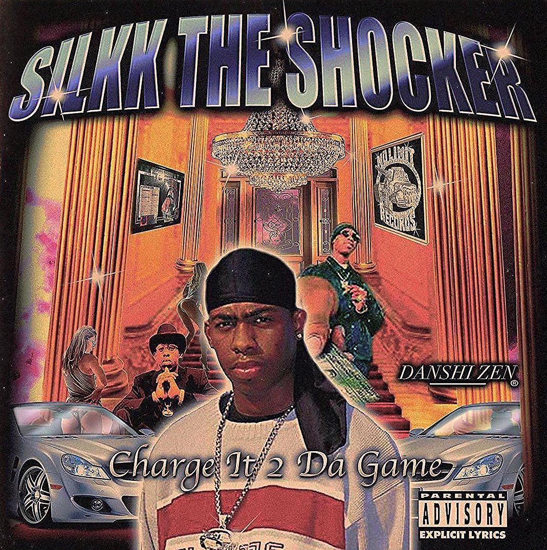 90s alternative hip hop artists