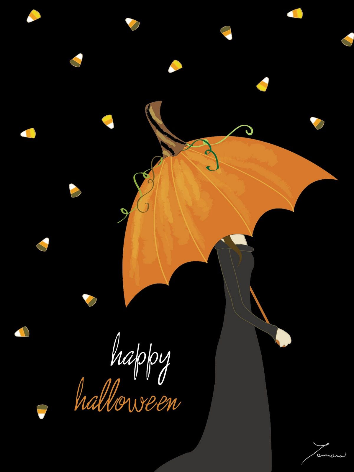 https://www.google.com/search?q=HALLOWEEN UMBRELLA