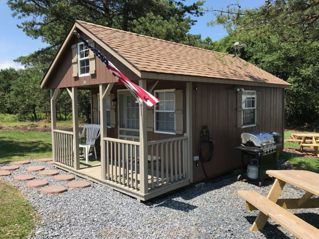 15 Awesome Tiny House Design Ideas For Your Family Tiny House Design Cheap Tiny House Modern Tiny House