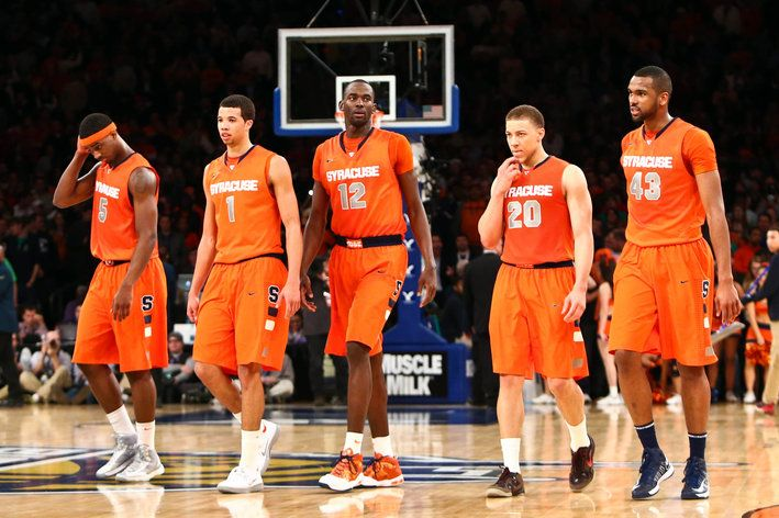 Buy Syracuse Orange Basketball Tickets From Etickets Ca And