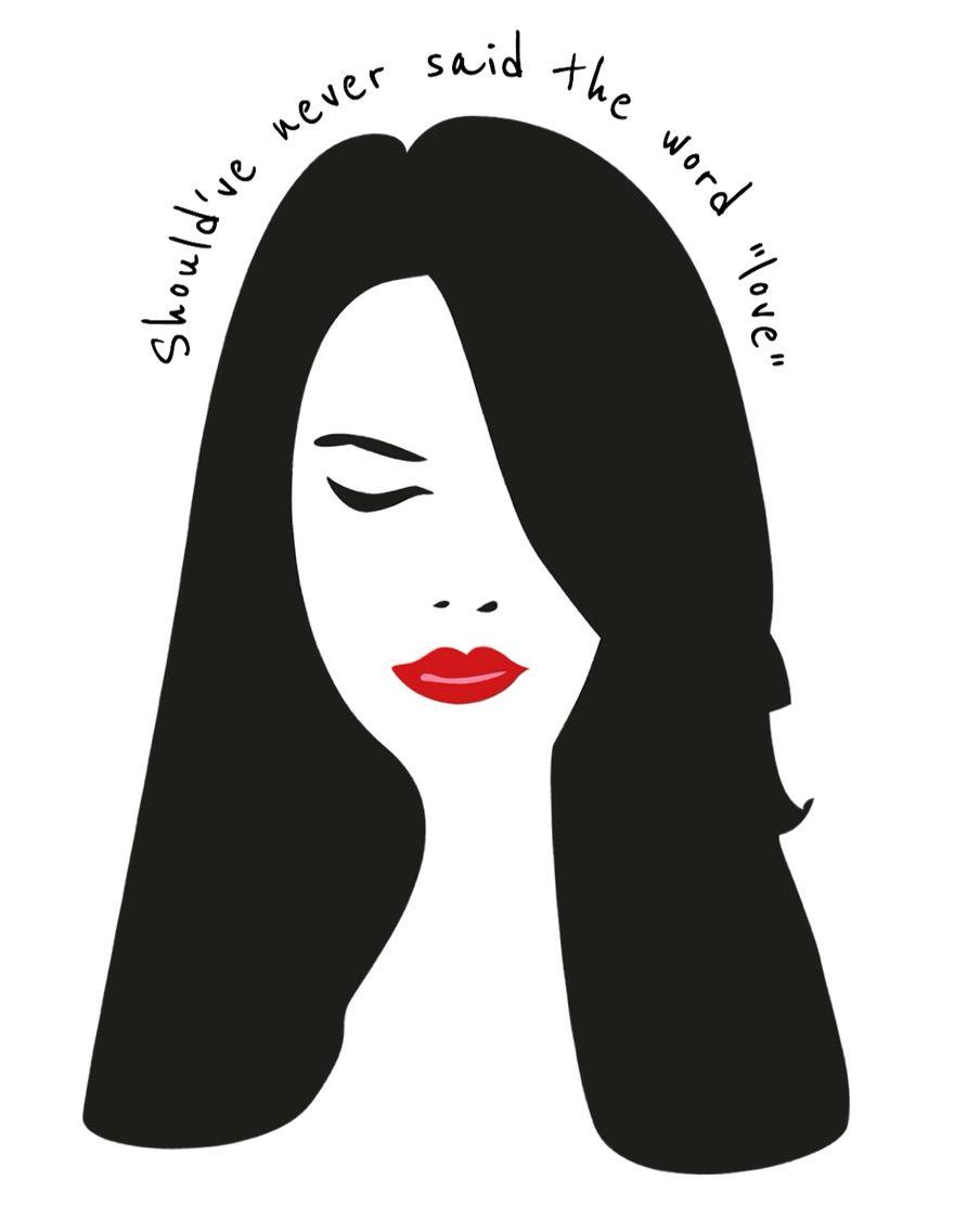 Soap - Melanie Martinez