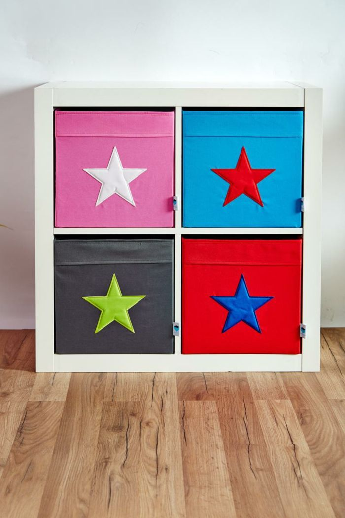 Spielzeug Aufbewahrung Regal Elegant Fotos Ikea Expedit