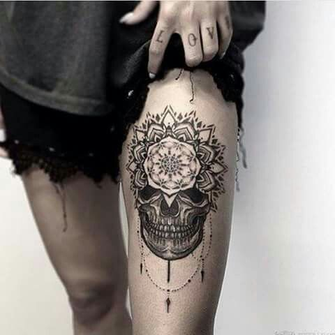 Pin By Upsydaisy On Tattoos Piercings Pinterest Tatouage