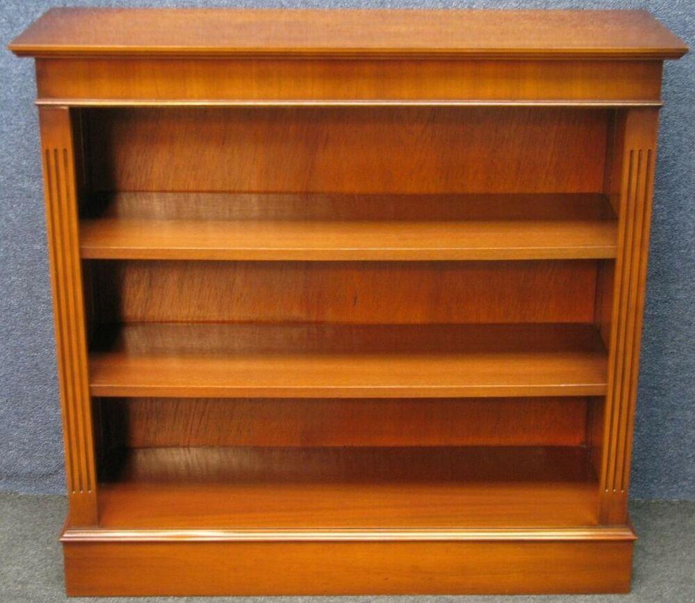 Pin On Bookcase Bookshelves Shelf Unit