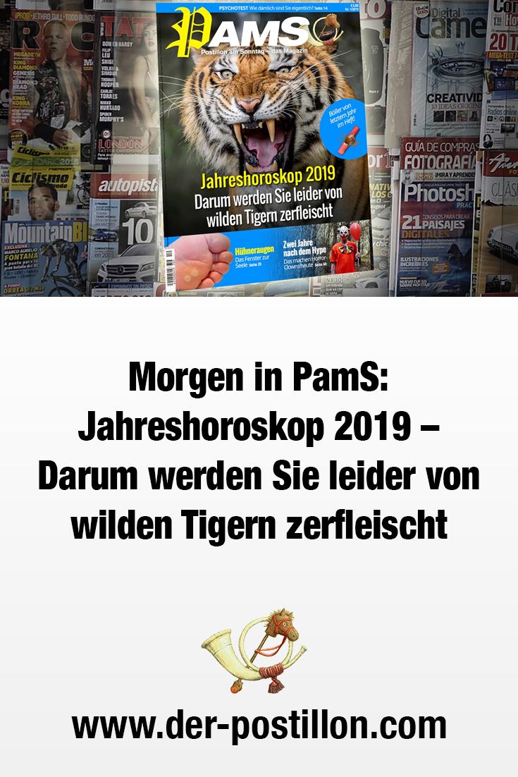 Der-Postillon.Com