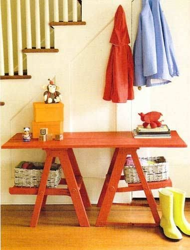 Home Decorating Ideas On a Budget | Home Decorating, Simple Cheap Home  Decor Ideas: