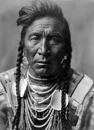 Bildergebnis Für Indianer Frisur Männer Indigenous Peoples
