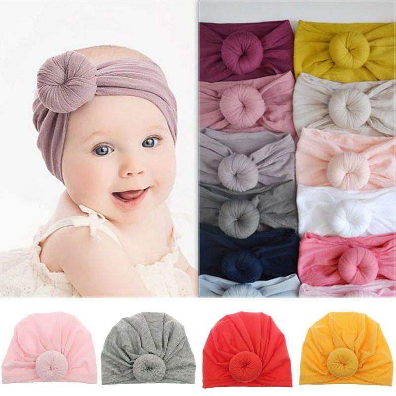 Top Knot Metallic Mermaid Headband Toddler Headband Baby Shower Gift Baby Fashion Baby Headwrap Donut Knot Baby Bow