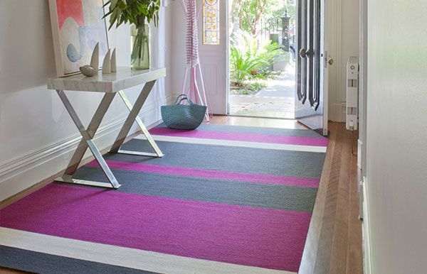 Tretford Rugs S Dimensional Stability Offers Unlimited