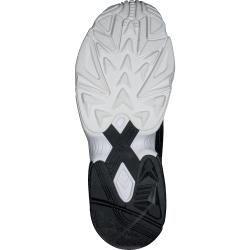Photo of Adidas Sneaker Low Falcon W Schwarz Damen adidas