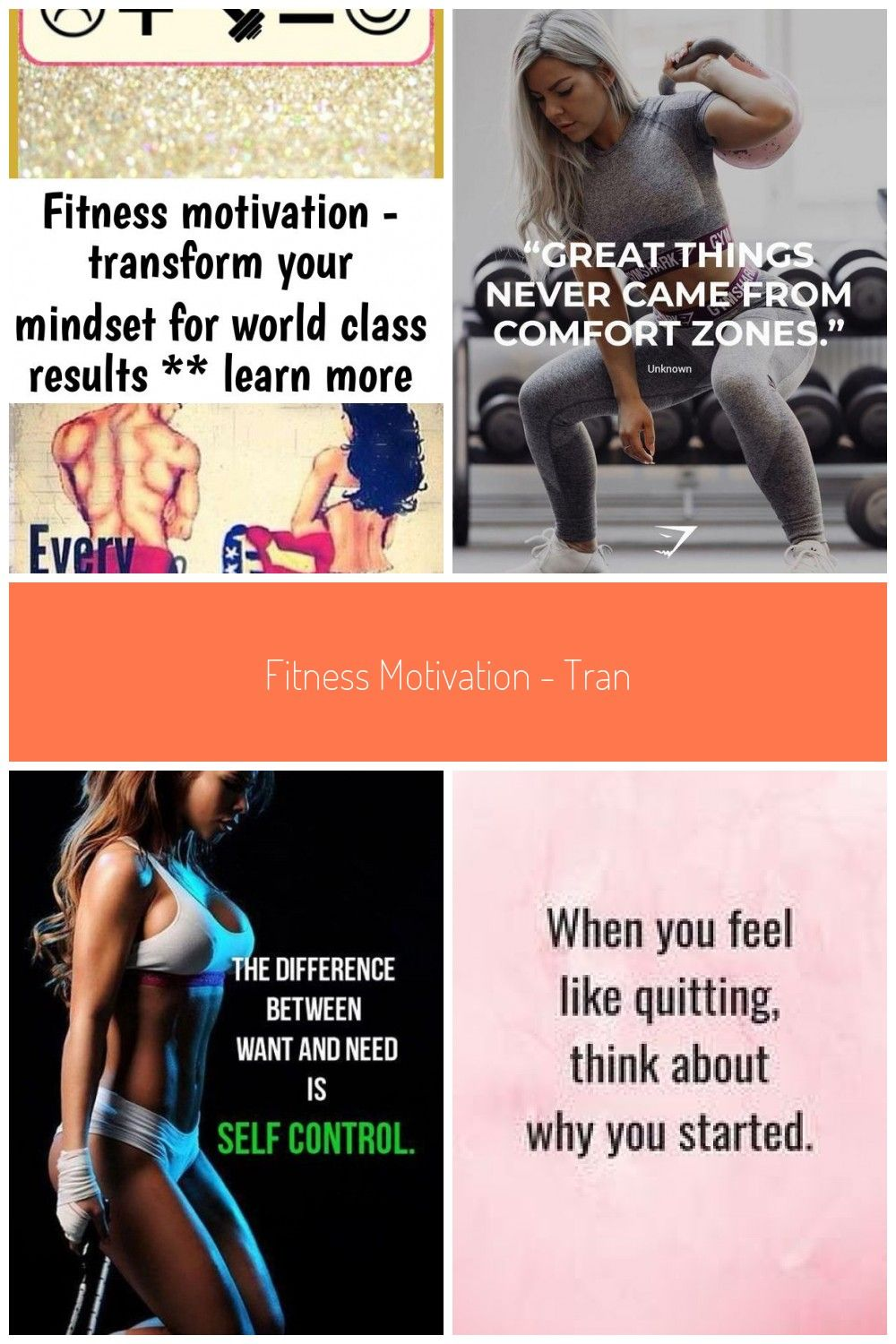 Fitness Motivation - Transform Your Mindset For World Class Results  ** Learn more by visiting the i...