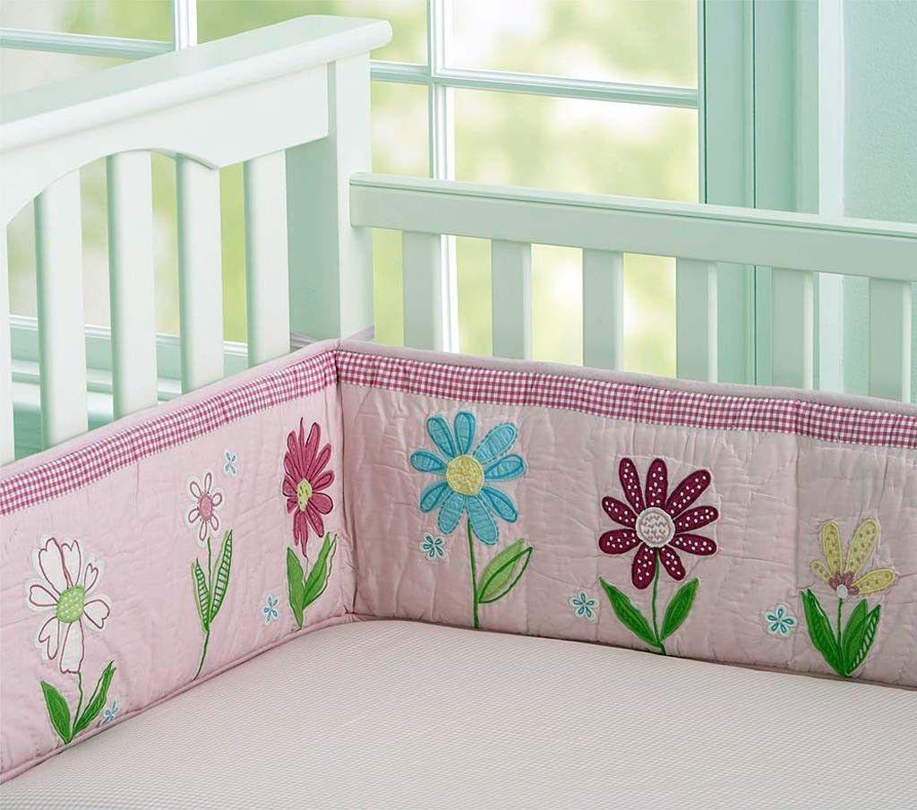 Organic Crib Bedding Sets Organic Crib Bedding Baby Girl