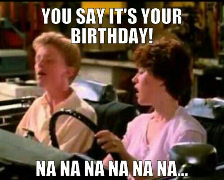 Pin By Tracie South On Memed Memeworthy Sixteen Candles