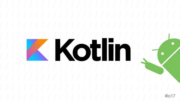 At Google IO 2017 Google made Kotlin as the official first