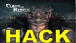 Clash Of Kings Hack Cheats for android & ios Unlimited FREE