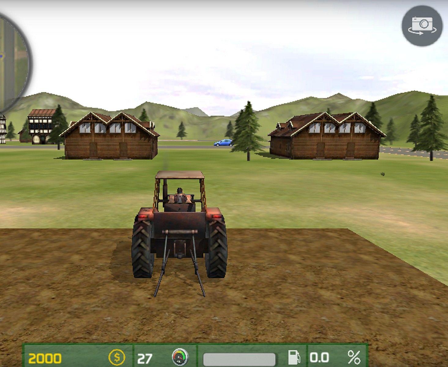 Farming simulator pacogames com http freegame site farming