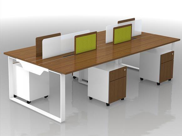 Danco   Modular Furniture For Office Interiors