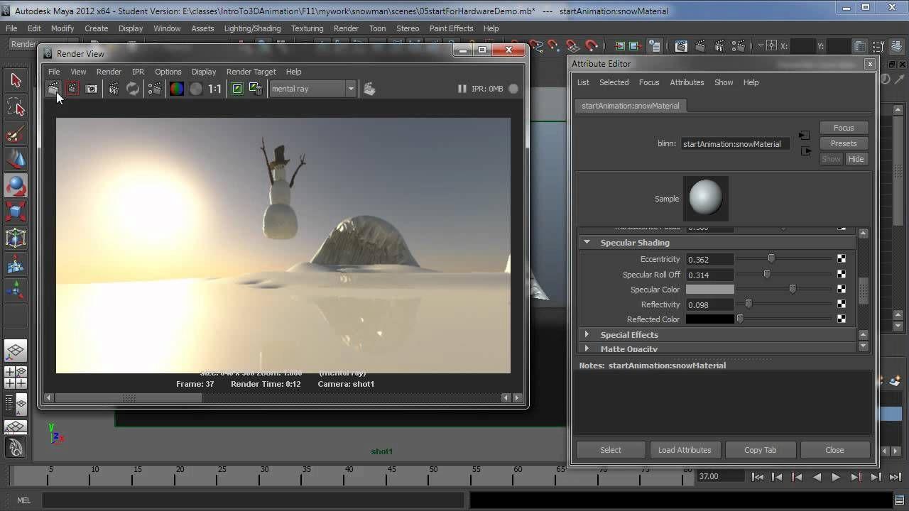 Maya physical sun and sky render setup cg lighting pinterest maya physical sun and sky render setup baditri Gallery