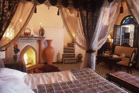 //forums.roro44.net/407108.html | fas | Pinterest | LUSH, Arch ... on interior beach house, interior indian house, interior chinese house, interior japan house, interior african house,